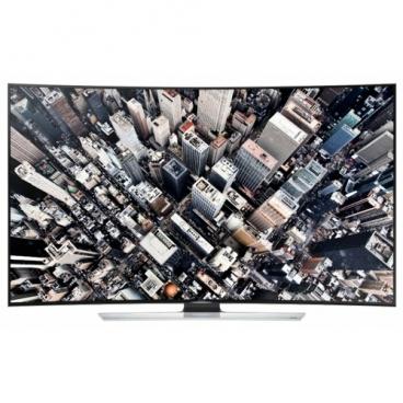 Телевизор Samsung UE55HU9000