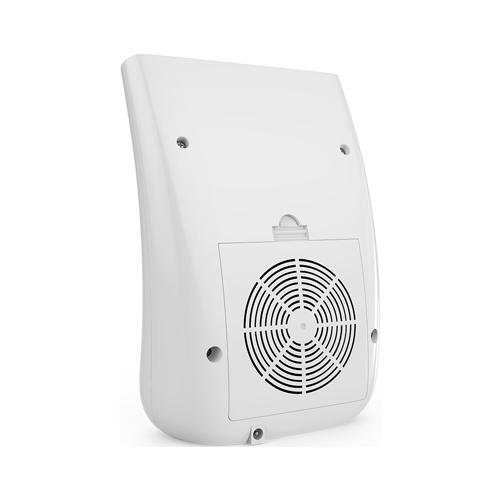 Очиститель воздуха Timberk TAP FL70 SF