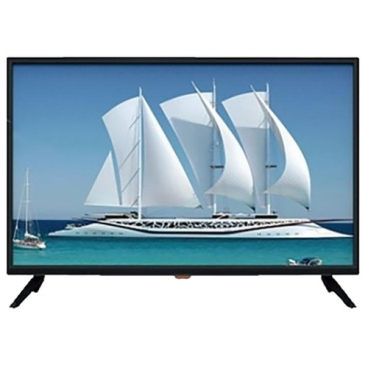 Телевизор Horizont 32LE71011D