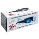 Экшн-камера X-TRY XTG353 Full HD INDIGO 16 GB