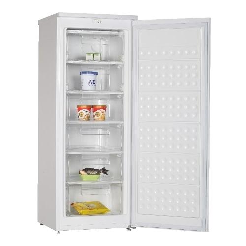 Морозильник REEX FR 14316 H W