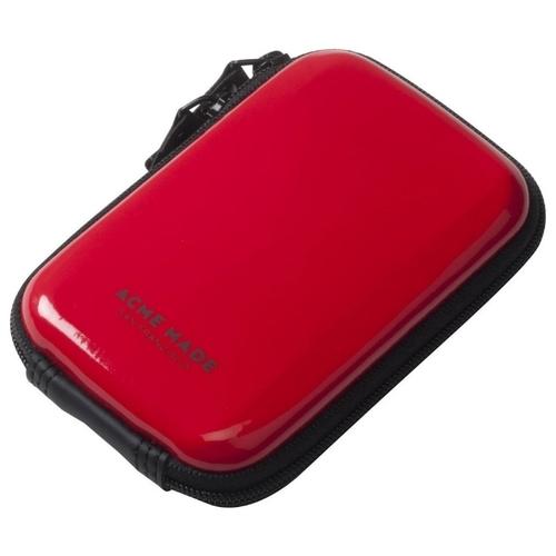 Чехол для фотокамеры Acme Made Sleek Case