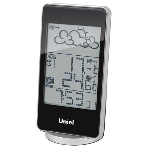 Метеостанция Uniel UTV-82
