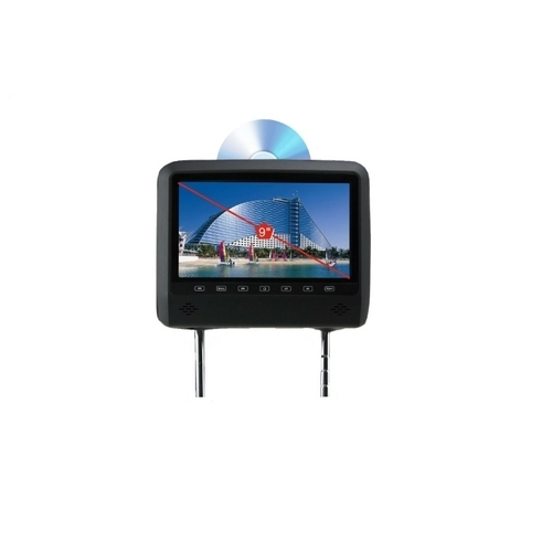 Автомобильный монитор FarCar Z006