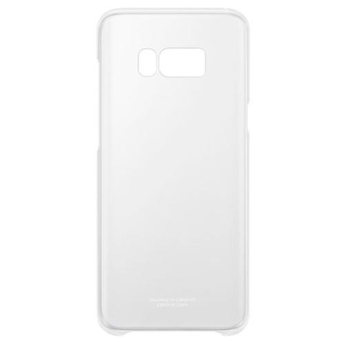 Чехол Samsung EF-QG955 для Samsung Galaxy S8+