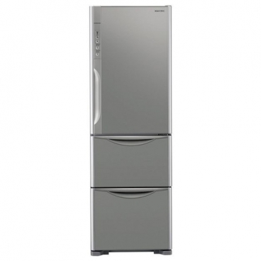 Холодильник Hitachi R-S38FPUINX