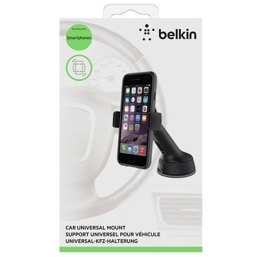 Держатель Belkin Car Universal Mount