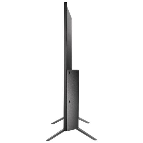 Телевизор KIVI 40FK20G