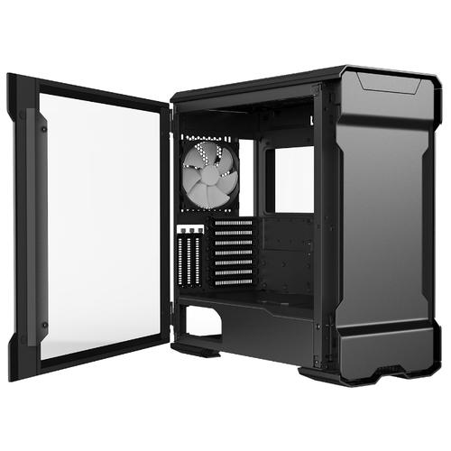 Компьютерный корпус Phanteks Enthoo Evolv X Glass Black