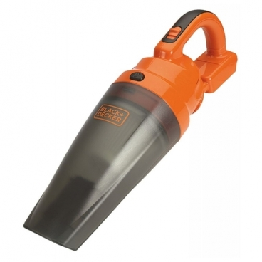 Пылесос BLACK+DECKER BDCDB18N-XJ