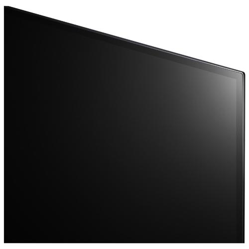 Телевизор OLED LG OLED77W8