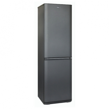 Холодильник Бирюса W380NF