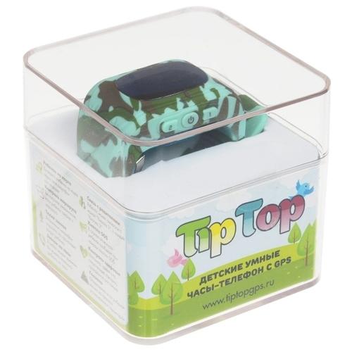 Часы Tip Top 50ЧБ
