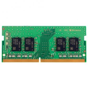 Оперативная память 4 ГБ 1 шт. Samsung M471A5143EB1-CRC