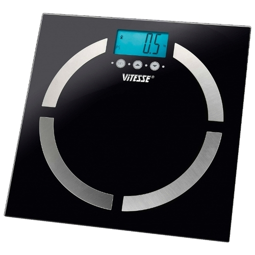 Весы Vitesse VS-618