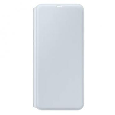 Чехол Samsung EF-WA705 для Samsung A70