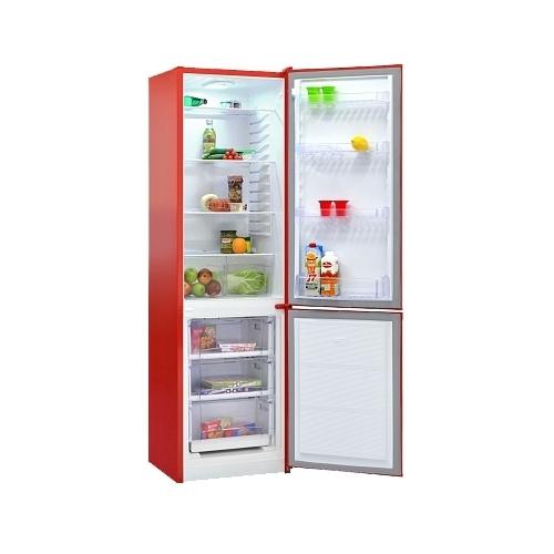 Холодильник NORDFROST NRB 110NF-832