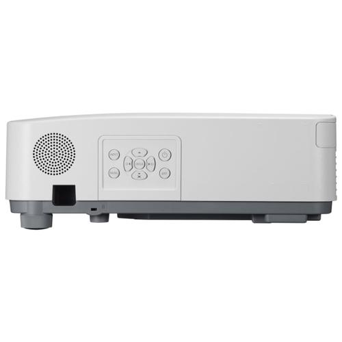 Проектор NEC P525WL