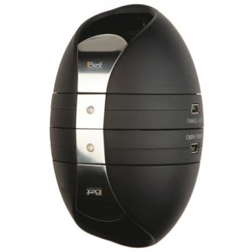 Портативная акустика iBest PS-215S