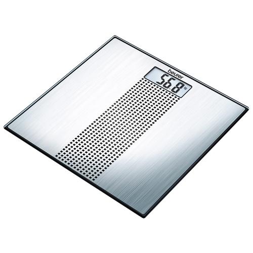 Весы Beurer GS 36