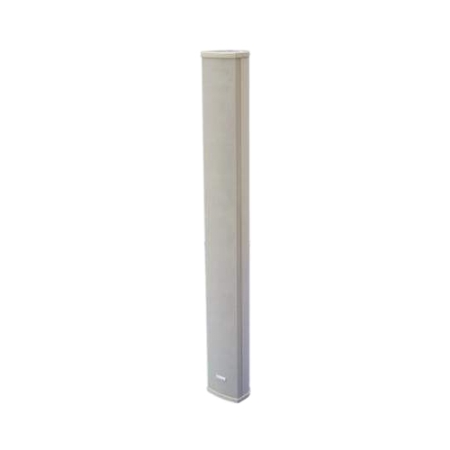 Акустическая система Volta OS-40T