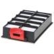 Bosch HEPA-фильтр BBZ155HF