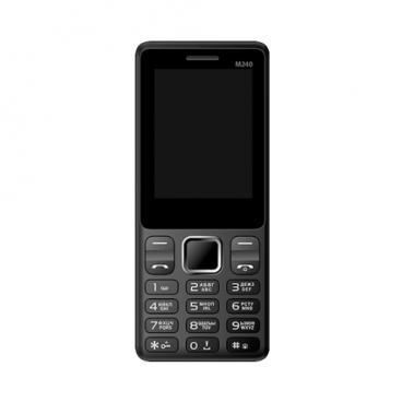 Телефон Jinga M240