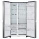 Холодильник LG GC-B247 SMUV