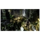 Uncharted: Золотая Бездна