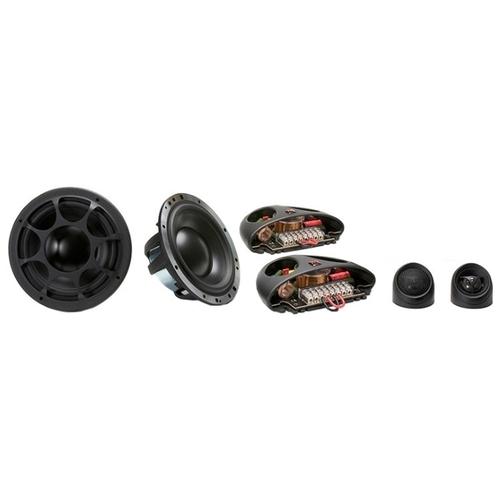 Автомобильная акустика Morel ELATE TI 602