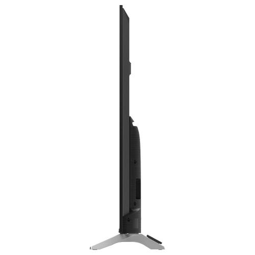 Телевизор Hisense H50B7500