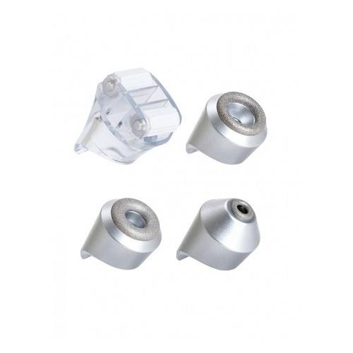 Gezatone Аппарат для алмазной дермабразии лица a933