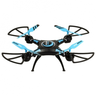 Квадрокоптер Silverlit Stunt Drone
