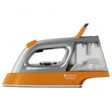 Утюг Hotpoint-Ariston II C 50 AA0