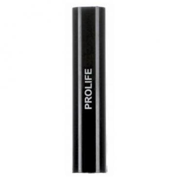 Аккумулятор Prolife PWB01-2000