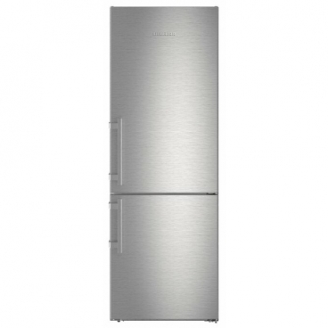 Холодильник Liebherr CNef 5715