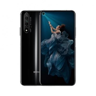 Смартфон Honor 20 6/128GB