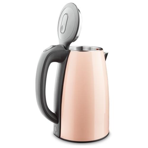 Чайник Magio МG-528