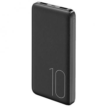 Аккумулятор Usams US-CD63