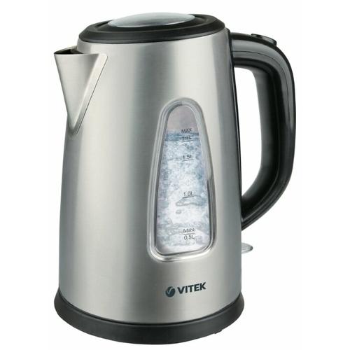Чайник VITEK VT-1127 (2014)