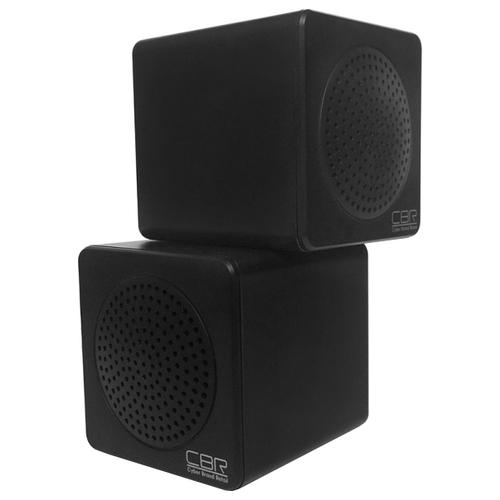 Компьютерная акустика CBR CMS 292