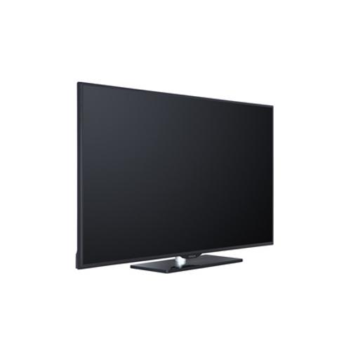 Телевизор Hitachi 50HZT66