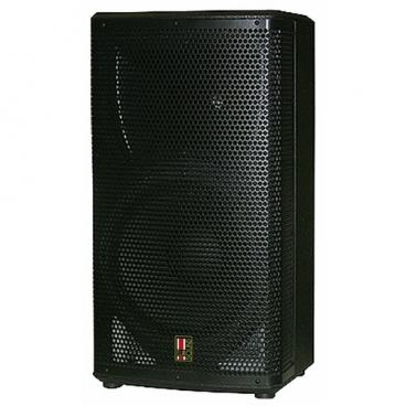 Акустическая система Eurosound PORT-15