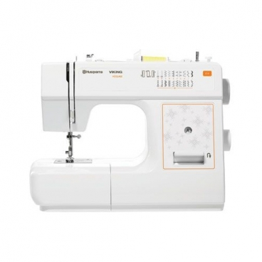 Швейная машина Husqvarna H|CLASS E10