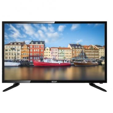Телевизор ECON EX-32HS001B