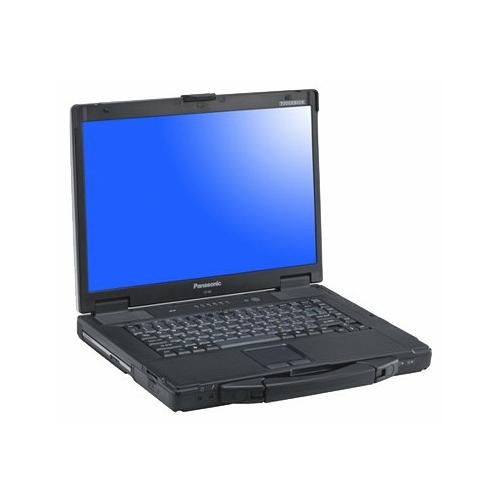 Ноутбук Panasonic TOUGHBOOK CF-52