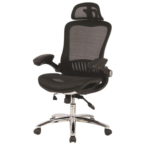 Компьютерное кресло EasyChair 552 TTW