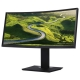 Монитор Acer CZ350CKbmiiphx
