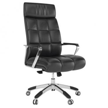 Компьютерное кресло Pointex Plaza для руководителя