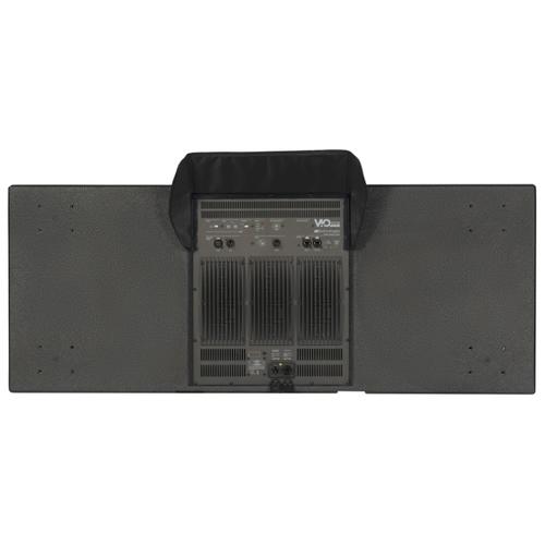 Сабвуфер dB Technologies VIO S318